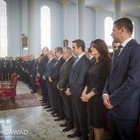 president-rene-moawad-26th-memorial-mass-6