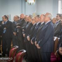 president-rene-moawad-26th-memorial-mass-7