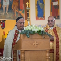 president-rene-moawad-2016-photo-chady-souaid-25