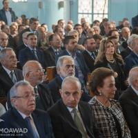 president-rene-moawad-2016-photo-chady-souaid-26
