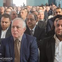 president-rene-moawad-2016-photo-chady-souaid-28