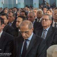 president-rene-moawad-2016-photo-chady-souaid-29
