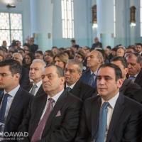 president-rene-moawad-2016-photo-chady-souaid-30