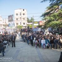 president-rene-moawad-2016-photo-chady-souaid-32