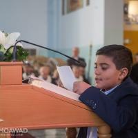 president-rene-moawad-2016-photo-chady-souaid-34