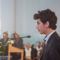 president-rene-moawad-2016-photo-chady-souaid-35