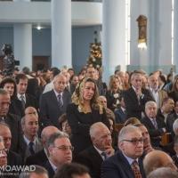 president-rene-moawad-2016-photo-chady-souaid-38