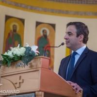 president-rene-moawad-2016-photo-chady-souaid-39