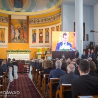 president-rene-moawad-2016-photo-chady-souaid-40