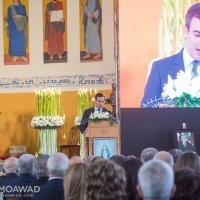 president-rene-moawad-2016-photo-chady-souaid-41