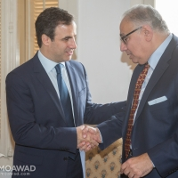 president-rene-moawad-2016-photo-chady-souaid-44