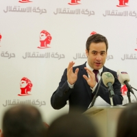 michel-moawad-press-conference-26-1-2014-photo-chady-souaid-2