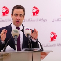 michel-moawad-press-conference-26-1-2014-photo-chady-souaid-8