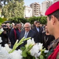 president_moawad_25th_memorial_ceremony_photo_chady_souaid-12