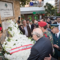 president_moawad_25th_memorial_ceremony_photo_chady_souaid-13