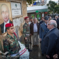 president_moawad_25th_memorial_ceremony_photo_chady_souaid-14