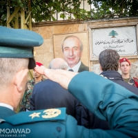 president_moawad_25th_memorial_ceremony_photo_chady_souaid-15