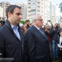 president_moawad_25th_memorial_ceremony_photo_chady_souaid-16