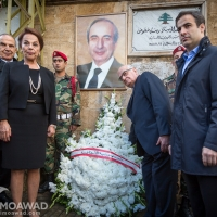 president_moawad_25th_memorial_ceremony_photo_chady_souaid-20