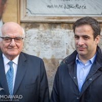 president_moawad_25th_memorial_ceremony_photo_chady_souaid-21