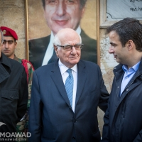 president_moawad_25th_memorial_ceremony_photo_chady_souaid-22