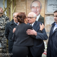 president_moawad_25th_memorial_ceremony_photo_chady_souaid-23