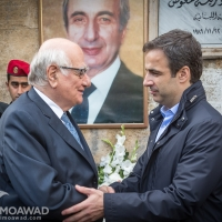president_moawad_25th_memorial_ceremony_photo_chady_souaid-24
