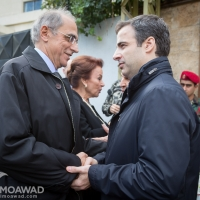 president_moawad_25th_memorial_ceremony_photo_chady_souaid-25