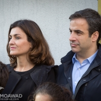 president_moawad_25th_memorial_ceremony_photo_chady_souaid-8