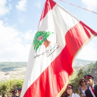 rachid-nakhle-center-inauguration-photo-chady-souaid-155