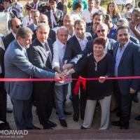 rachid-nakhle-center-inauguration-photo-chady-souaid-161