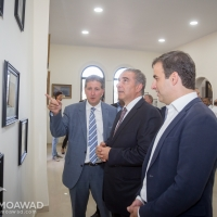 rachid-nakhle-center-inauguration-photo-chady-souaid-163