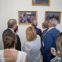 rachid-nakhle-center-inauguration-photo-chady-souaid-164