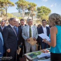 rachid-nakhle-center-inauguration-photo-chady-souaid-165