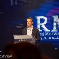 rmf-gala-dinner-2018-12
