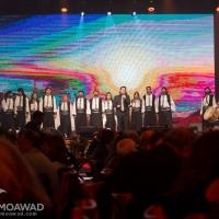 rmf-gala-dinner-2018-13