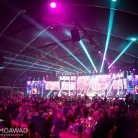 rmf-gala-dinner-2018-5