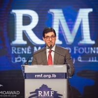 rmf-gala-dinner-2018-9