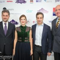rmf-gala-dinner-2018-119