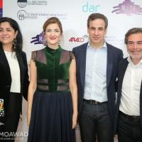 rmf-gala-dinner-2018-120
