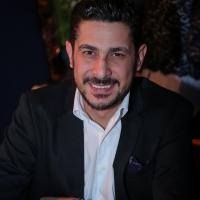 rmf-gala-dinner-2018-151