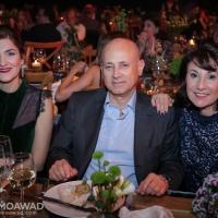 rmf-gala-dinner-2018-156