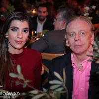 rmf-gala-dinner-2018-157