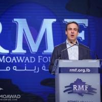 rmf-gala-dinner-2018-159