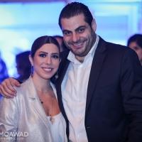 rmf-gala-dinner-2018-161