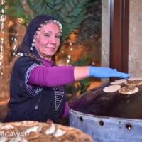 rmf-gala-dinner-2018-171