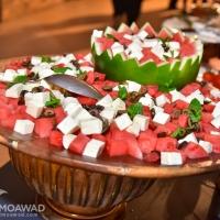 rmf-gala-dinner-2018-180