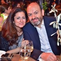 rmf-gala-dinner-2018-185