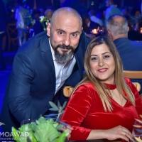 rmf-gala-dinner-2018-196