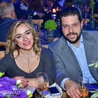 rmf-gala-dinner-2018-197